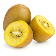 Kiwi-Fruit Import