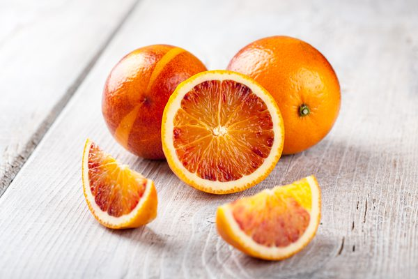 Blood Orange Fruit Price