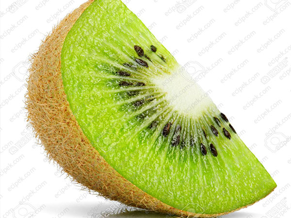 Import Kiwi Suppliers