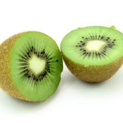 Import Kiwi Wholesale