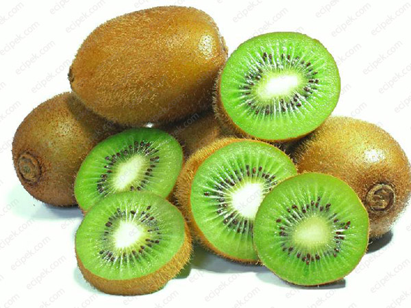 Export Price of Golden Kiwi