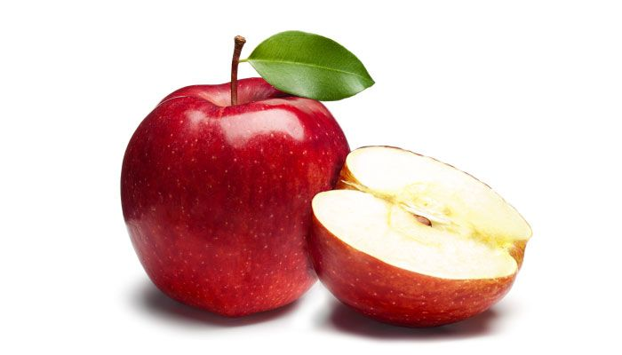 Wholesale Apple Price