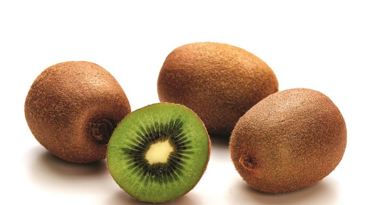 Import Kiwi Wholesale Distributor