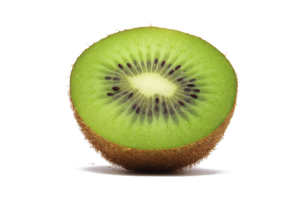 Iran Kiwi Fruit Price