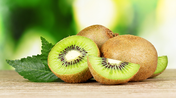 Kiwi Wholesale Market Prices