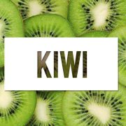 Kiwi Fruit Distributors