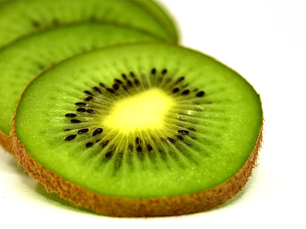 Why Are Kiwis Hairy?