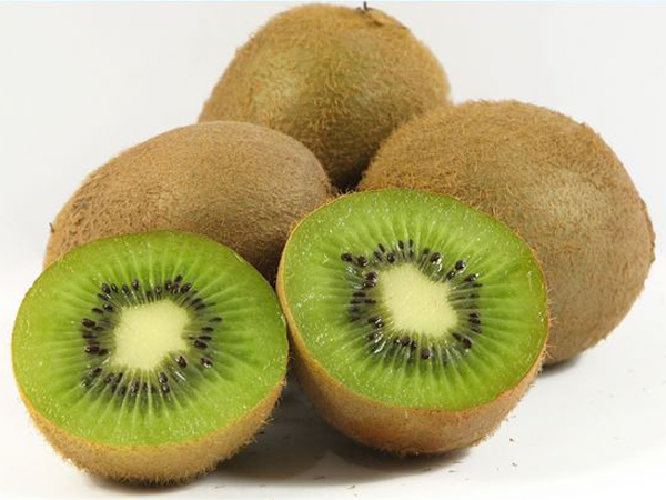 Is Kiwi A Real Fruit?