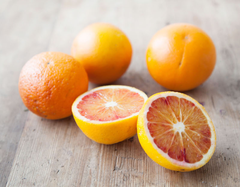 Buy Blood Oranges Direct Price |The Sweetest Blood Orange Sales In 2019