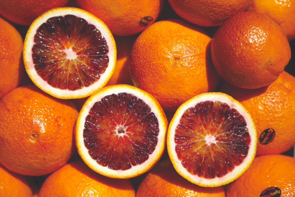 Where Can You Buy Blood Oranges In Bulk Price?