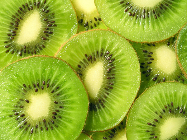 Kiwi Fruit Supplier |What is the Best Kiwi?
