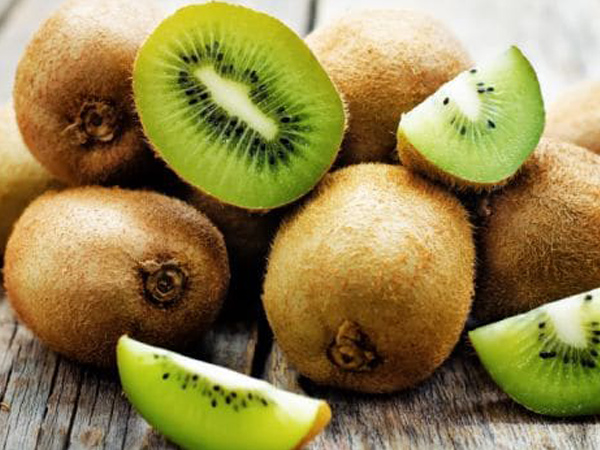 How Do You Make Kiwis Marmalade?