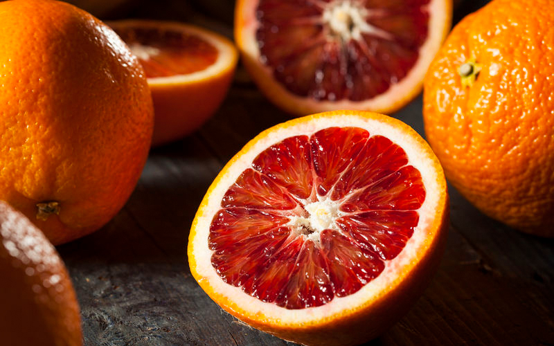 Is It Ok To Eat 2 Oranges A Day?