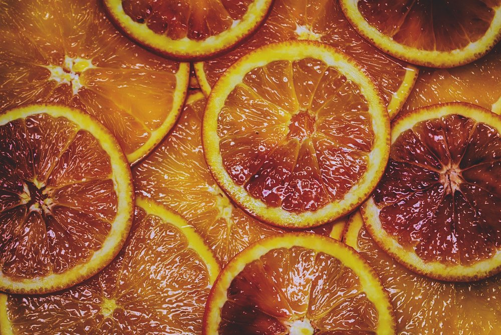 Are Blood Oranges Safe To Eat?