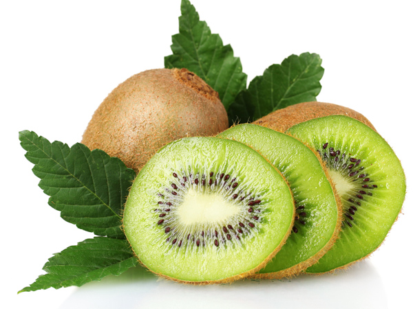 Kiwi Fruit Wholesale Suppliers |How to Make Profit From Kiwi Exports?
