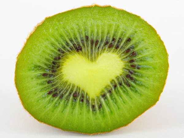 What Zone Does Kiwi Grow In?