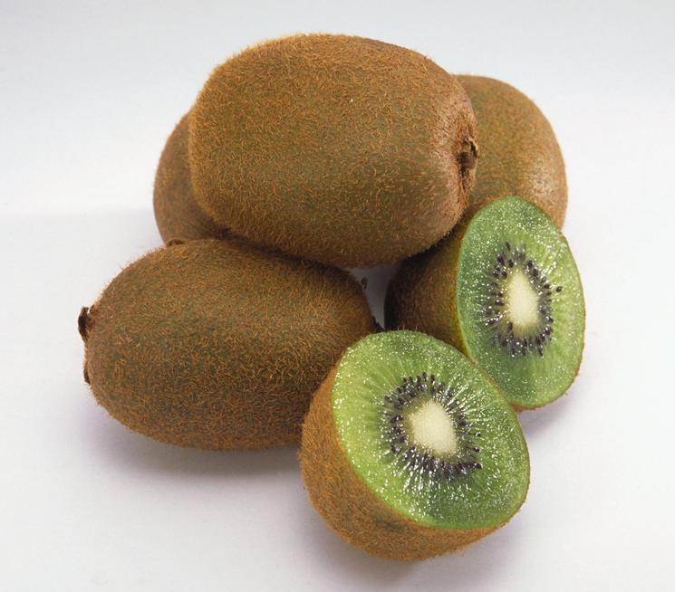 Is Gold Kiwi Fruit Good For You?